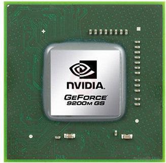Geforce 9200m gs | description | geforce.