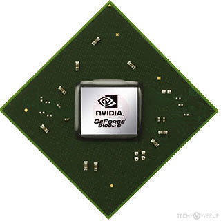 NVIDIA GEFORCE 9100M G DRIVERS FOR WINDOWS DOWNLOAD