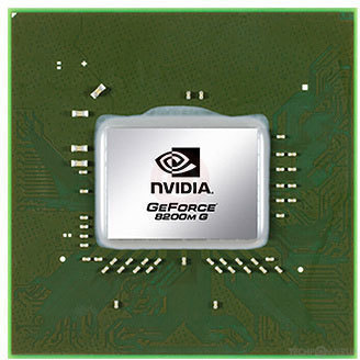 NVIDIA NFORCE MCP79MVL CHIPSET WINDOWS 7 DRIVERS DOWNLOAD