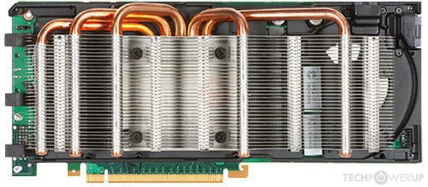 nvidia tesla m2090 gpu 6 gb gddr5-384-bit