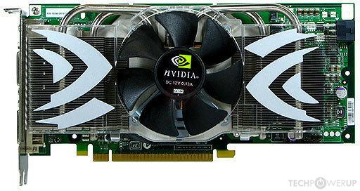 NVIDIA GEFORCE 7900 GT WINDOWS 7 X64 TREIBER