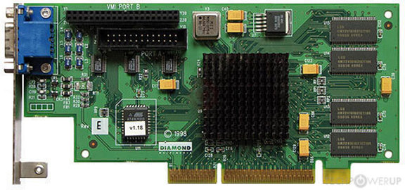 I740 PCI DRIVERS WINDOWS 7 (2019)
