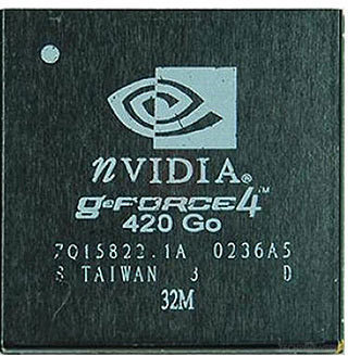 DRIVER FOR NVIDIA GEFORCE4 420 GO 32M