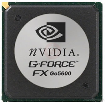NVIDIA GEFORCE FX GO 5600 DRIVERS FOR WINDOWS 10