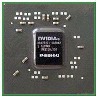 NVIDIA NFORCE 1 4.27 WHQL WINDOWS 7 X64 DRIVER DOWNLOAD