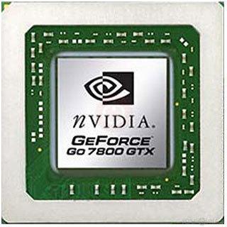 NVIDIA GEFORCE GO 7800 TREIBER WINDOWS XP