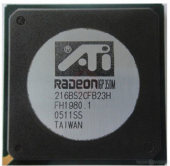 ATI RS200 DRIVERS DOWNLOAD