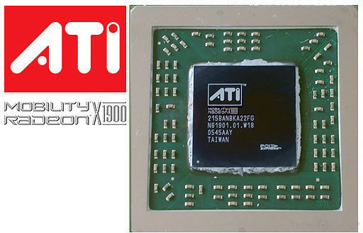 ATI MOBILITY RADEON X1900 WINDOWS VISTA DRIVER DOWNLOAD