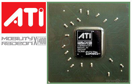 ATI MOBILITY RADEON X1400 VGA WINDOWS 7 64BIT DRIVER DOWNLOAD
