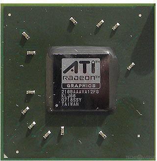 ATI RADEON HD X2300 LATEST WINDOWS 8.1 DRIVER