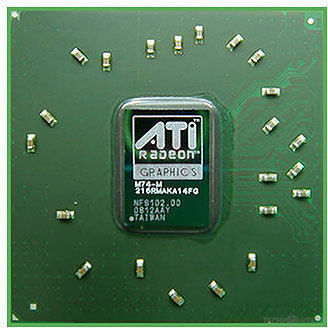 ATI MOBILITY RADEON HD 2400 WINDOWS XP DRIVER DOWNLOAD