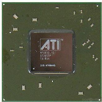 ATI RADEON HD 3850 X2 DRIVER FOR PC