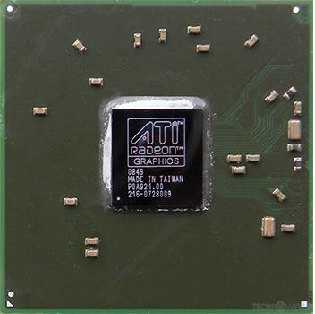 ATI MOBILITY RADEON HD 4330 GRAPHICS WINDOWS 8 X64 TREIBER