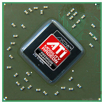 ATI MOBILITY RADEON HD 4560 DRIVER FOR PC