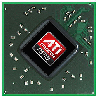 AMD RADEON HD 4860 MOBILITY GRAPHICS DOWNLOAD DRIVERS