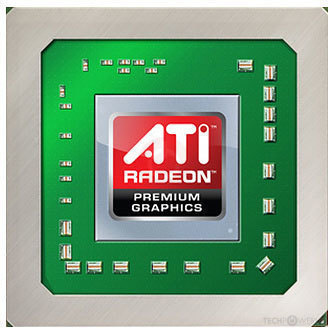 AMD RADEON HD 4850 MOBILITY GRAPHICS WINDOWS 8 DRIVER