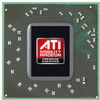 ATI RADEON HD 5850 GRAPHICS DRIVER FOR PC