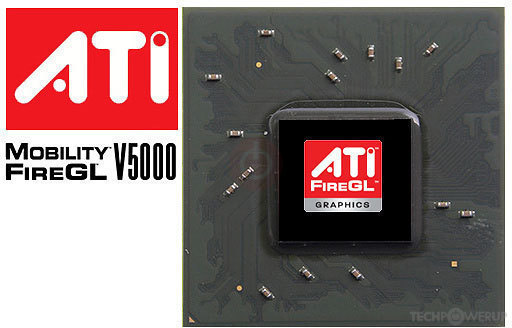 ATI M26 DRIVER DOWNLOAD FREE