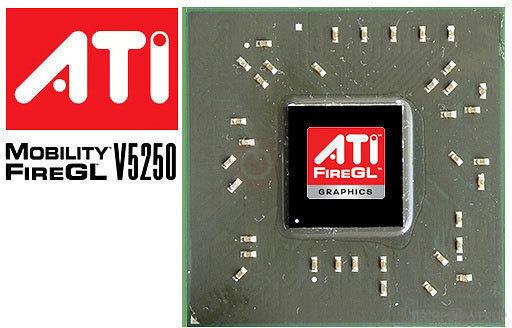 Ati mobility firegl v5250 drivers download update ati software.