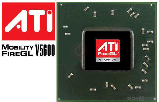 ATI V5600 DRIVER FOR MAC DOWNLOAD