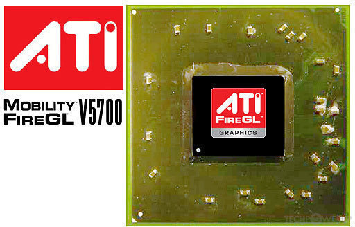 ATI MOBILITY V5700 DRIVERS DOWNLOAD FREE