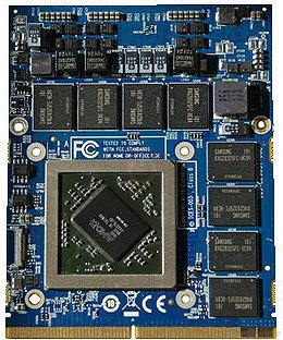 AMD FIREPRO M8900 GRAPHICS DRIVER (2019)