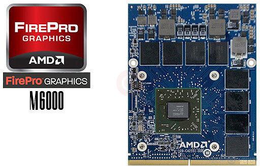 AMD FIREPRO M AMETHYST XT WINDOWS 10 DRIVER