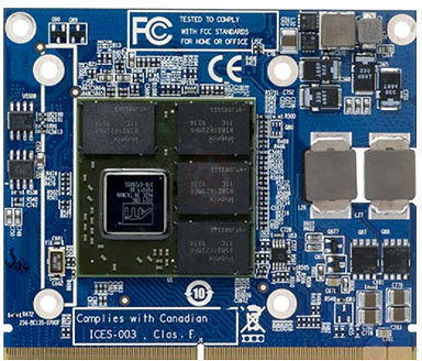 DRIVER FOR ATI RADEON E4690 EMBEDDED