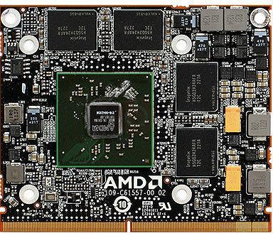 DRIVER UPDATE: AMD RADEON HD 8790M GRAPHICS