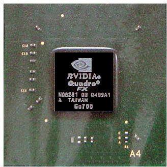 NVIDIA QUADRO FX GO700 DRIVER FOR WINDOWS