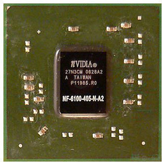 GPU NVIDIA GEFORCE 6100 E NVIDIA NFORCE 405 64BIT DRIVER DOWNLOAD