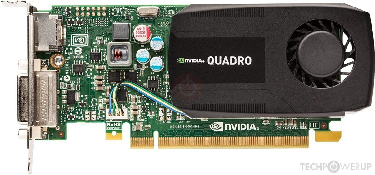 nvidia quadro 600 driver windows 8.1 64 bit