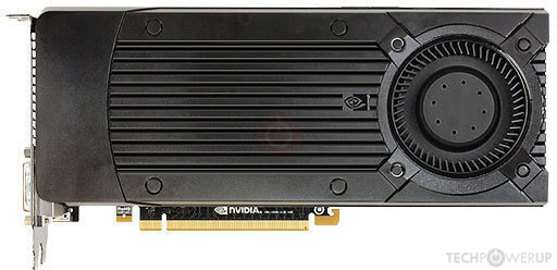 EVGA GEFORCE GTX 760 VIDEO WINDOWS 8 X64 DRIVER DOWNLOAD