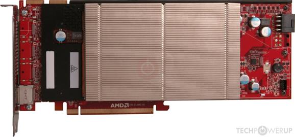 ATI FirePro V9800P Graphics Windows 10 Driver Download