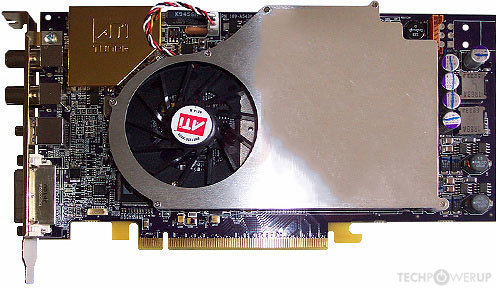 ATI ALL-IN-WONDER X800 DRIVER FOR WINDOWS 7