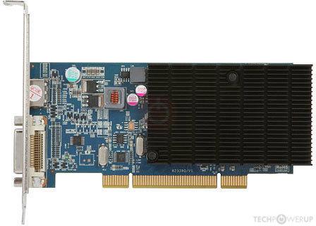 ati radeon hd 5450 graphics card driver free download