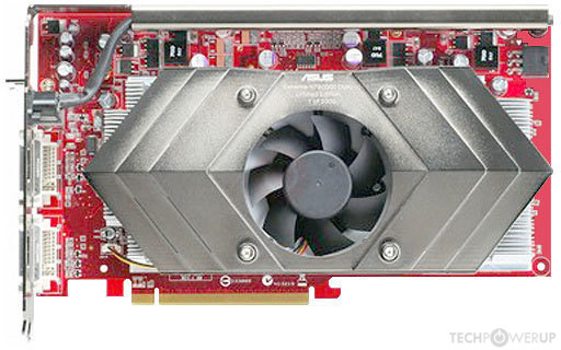 directx 9.0c compatible video card. 512mb pixel shader 3.0 download