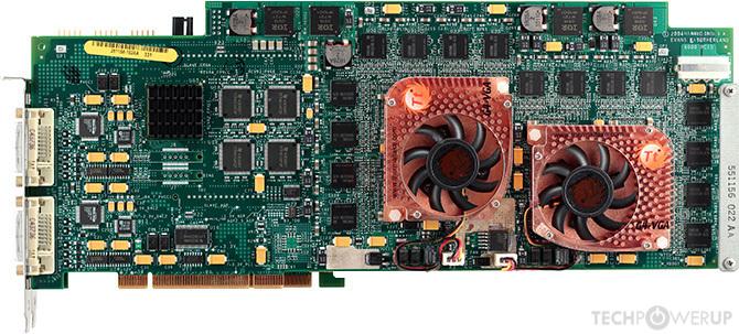 ATI RADEON 9700 PRO WINDOWS 8 X64 DRIVER DOWNLOAD