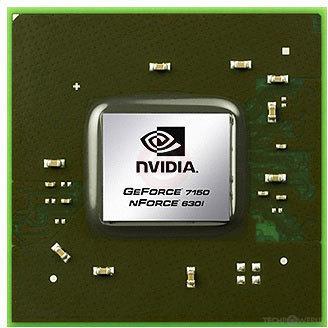 NVIDIA NFORCE 1 4.27 WHQL DRIVER FOR WINDOWS
