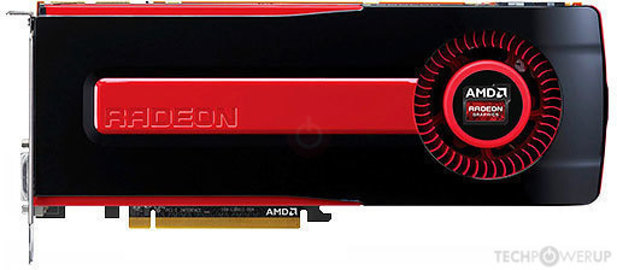AMD RADEON HD 8950 GRAPHICS DRIVER DOWNLOAD FREE