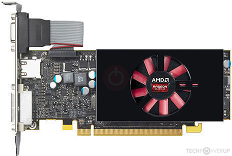 AMD RADEON HD 8570M SERIES WINDOWS 7 DRIVER