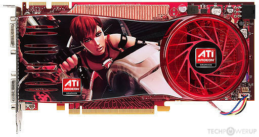 GIGABYTE ATI RADEON HD 3870 DRIVER FOR MAC DOWNLOAD
