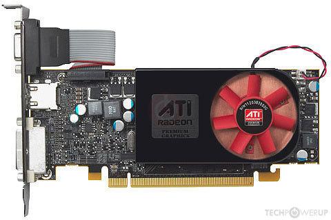 AMD ATI RADEON HD 5630 DRIVERS WINDOWS