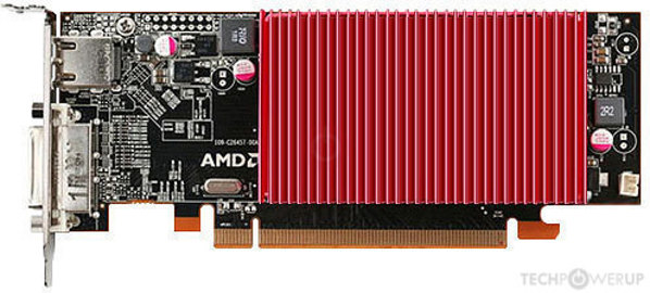 AMD RADEON 6250G WINDOWS 7 X64 DRIVER DOWNLOAD