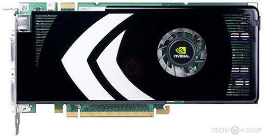 NVIDIA 8800M GTX DESCARGAR CONTROLADOR