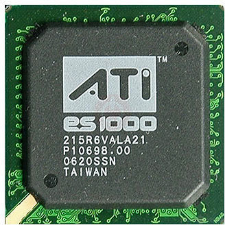 ATI ES1000 RN50 DRIVER DOWNLOAD