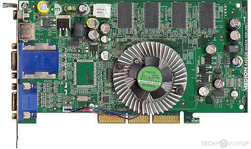 ATI RADEON 9600TX DRIVERS FOR WINDOWS 8