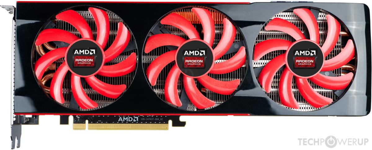 ATI Radeon HD 7990 Driver Download