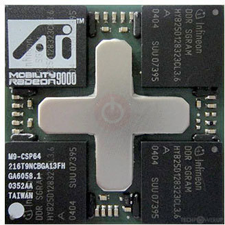 ATI MOBILITY RADEON 9000 M9 DRIVER FOR PC
