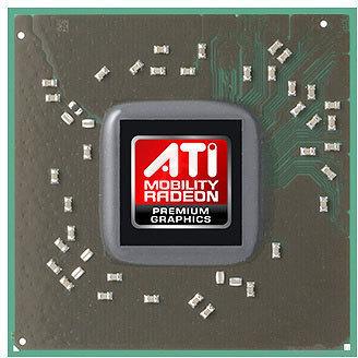 ATI Mobility Radeon HD 5670 Mac Edition Specs | TechPowerUp GPU Database
